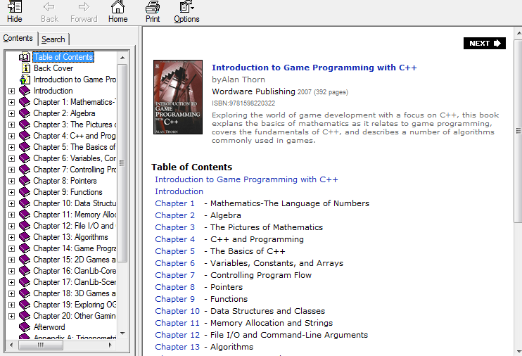 Beingsuperlative books are just search away but using c for game programming is the best thing you would do to yourself solutioingenieria Image collections